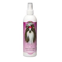 Спрей BioGroom Mink Oil Spray норковое масло для собак 355мл