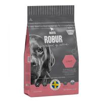 Корм сухой BOZITA ROBUR Light для взрослых собак, склонных к набору веса 12кг